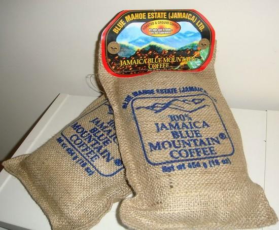 ca-phe-blue-mountain-jamaica