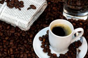 Tăng tiêu thụ cà phê nội địa và bài toán an toàn vệ sinh thực phẩm