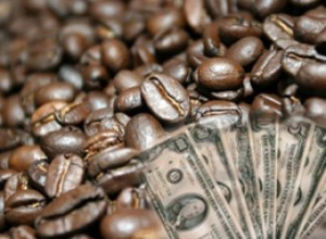 Brazil: Xuất khẩu cà phê nhân năm 2013 tăng gần 8%