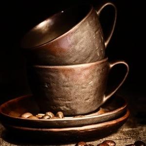 Caffeine-co-thuc-su-la-ma-tuy-cua-than-kinhava00-941fe