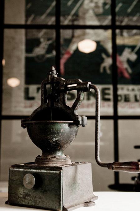 cafe-lusine2