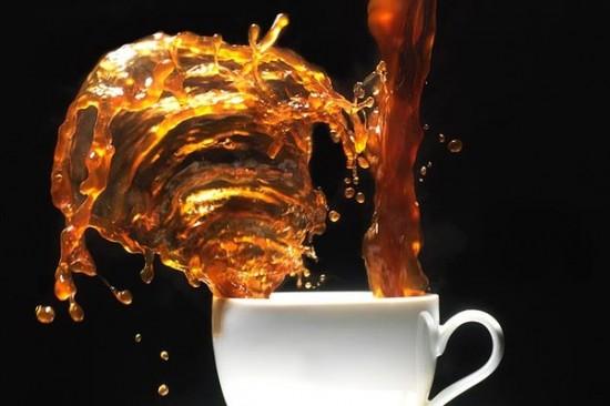 caffeine-co-thuc-su-la-ma-tuy-cua-than-kinh