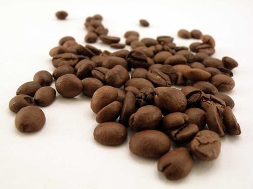 coffee-beans-ziarna-kawy-1