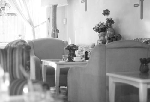 8 quán cà phê phong cách Pháp của Sài Gòn