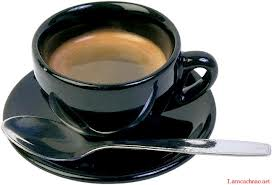 nhan-biet-cafe