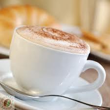 nhan-biet-cafe0