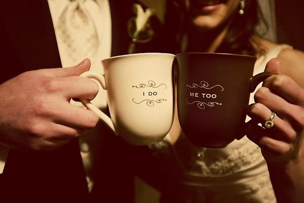 Tác dụng ít người biết của cà phê