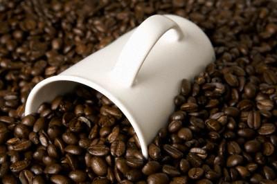 Bảo quản và pha cà phê đúng cách