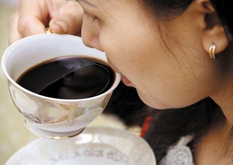 Cà phê: Vũ khí hàng đầu trong ngăn ngừa ung thư