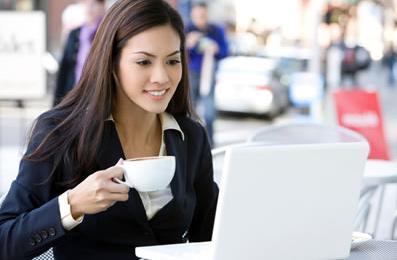 Uống cà phê giảm nguy cơ tự sát