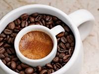 Cà phê giúp ngăn ngừa bệnh gan nhiễm mỡ