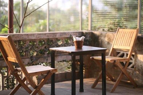 Quán Cafe Totoro