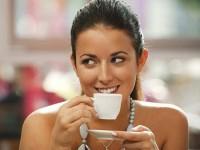 Chọn thời điểm tốt nhất để uống cà phê