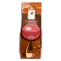 Cà phê ngon Buôn Ma Thuột