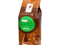 Sản phẩm cà phê Arabica Cầu Đất hảo hạng