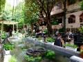 ZIN Huyền Thoại Cafe – Chốn bình yên cho những người bạn