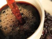 Cà phê làm giảm nguy cơ mắc ung thư miệng