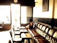 Quán Cafe Tùng Đà Lạt – Nơi gặp gỡ của các bậc tài hoa