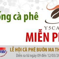 uong-ca-phe-mien-phi-cover
