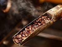 Những điều cần biết về ly cà phê mỗi sớm mai
