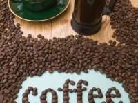 Nhân dịp khai trương hệ thống bán hàng Online – Y5Cafe khuyến mãi đặc biệt