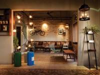 Bâng Khuâng Cafe: không gian lắng đọng và giàu cảm xúc