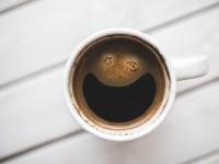 Cà phê không hề làm rối loạn nhịp tim