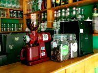 Chương trình khuyến mãi cho các quán Café toàn quốc đến hết năm 2016