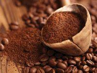 Cách đơn giản để phân biệt cà phê thật và cafe giả