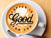 Cà phê tốt như thế nào với phụ nữ và nên uống bao nhiêu là đủ!?